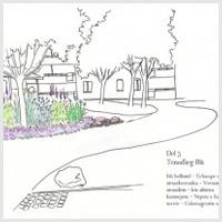 Illustrationer – HSB Stockholm